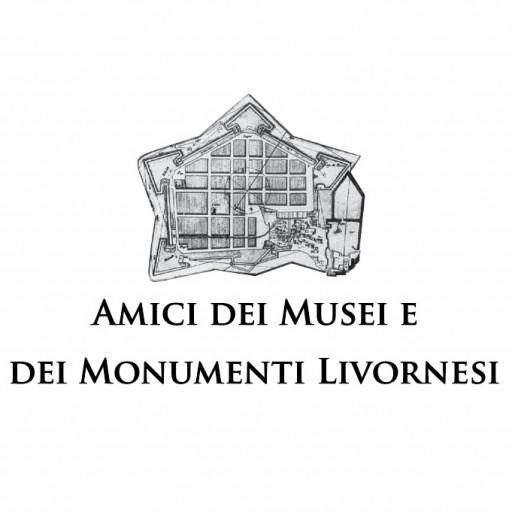 Amici-dei-Musei_logo-copia.jpg