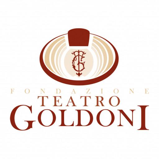 Goldoni.jpg