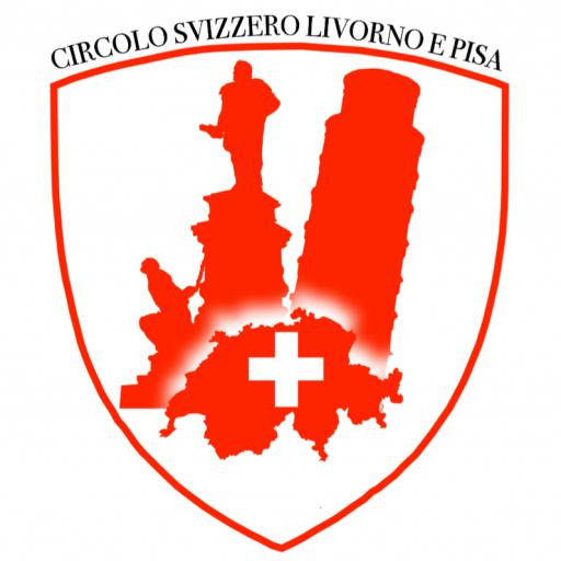 CircoloSvizzeroLiPi.png