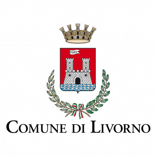LivornoComune.jpg