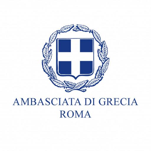 AmbasciataGreca.jpg