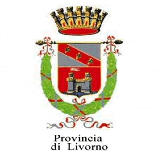 ProvinciaLivorno.jpg