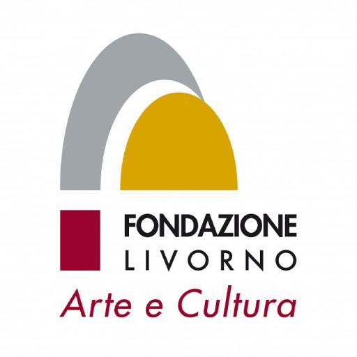 FondazioneLivorno.jpg