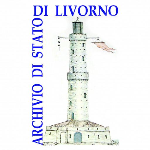 ArchivioDiStatoLivorno.jpg